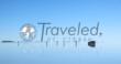 Traveled,