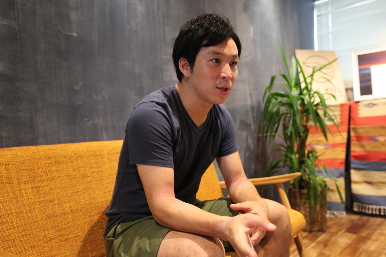 【学生→会社員・起業】もっと自分らしく楽しい人生を|小泉翔